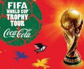 «En rapprochant Coca-Cola et la Fifa, j'ai créé un monstre»