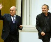 Fifa reformer says Gianni Infantino is using authoritarian tacticslike Sepp Blatter